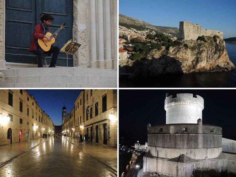 large_Dubrovnik1.jpg