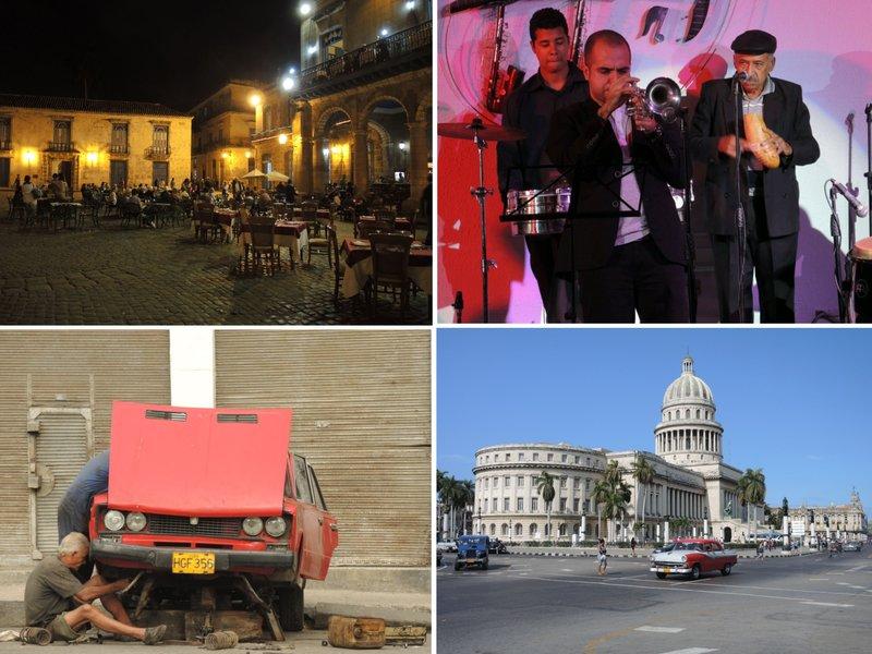 large_Havana1-1733117709.jpg
