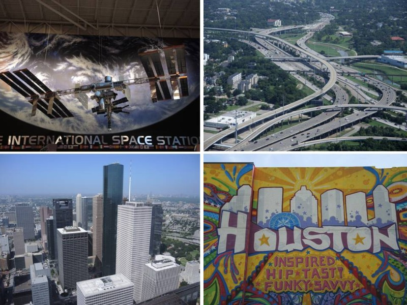 large_Houston1.jpg