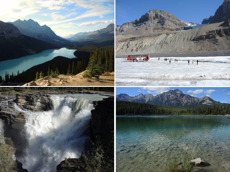 large_Jasper_Banff_Canada.jpg