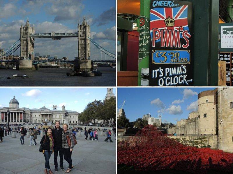 large_London2.jpg