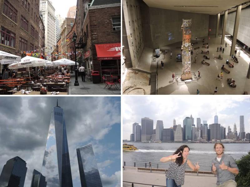 large_New_York1.jpg