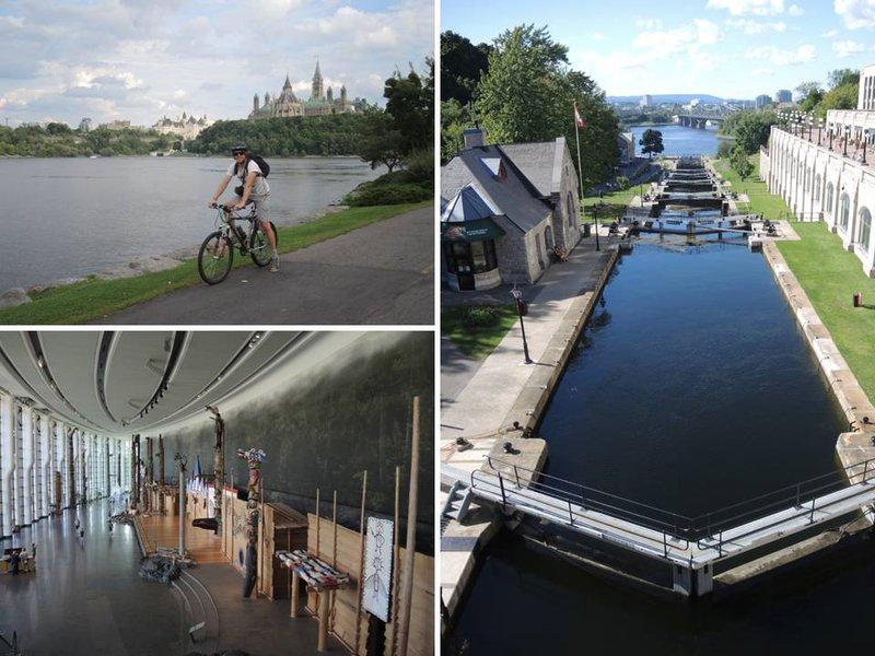 large_Ottawa1.jpg