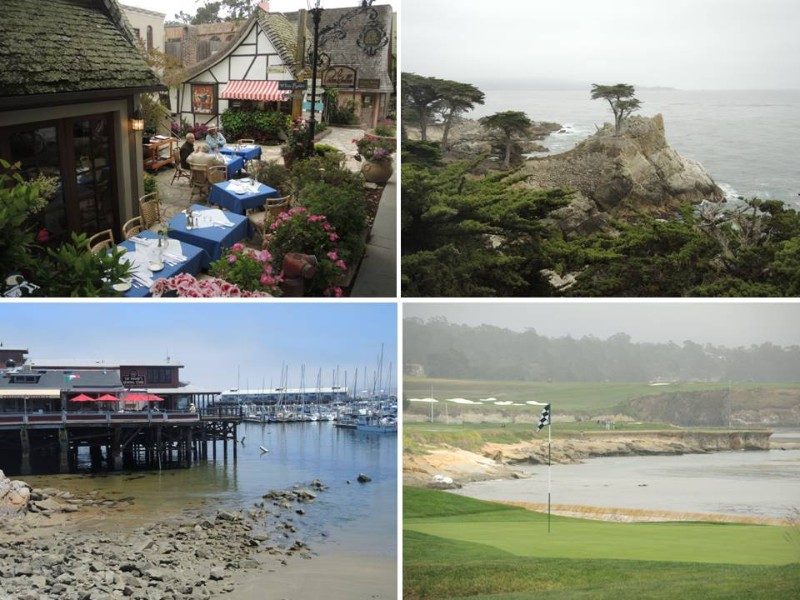 large_PebbleBeach.jpg