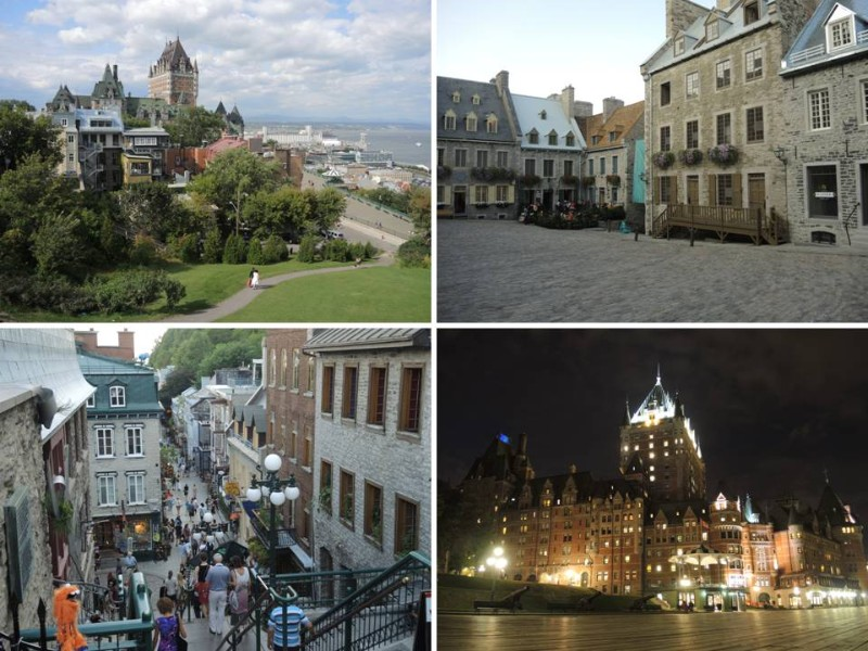large_Quebec_City.jpg