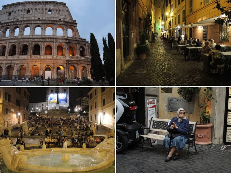 large_Rome.jpg