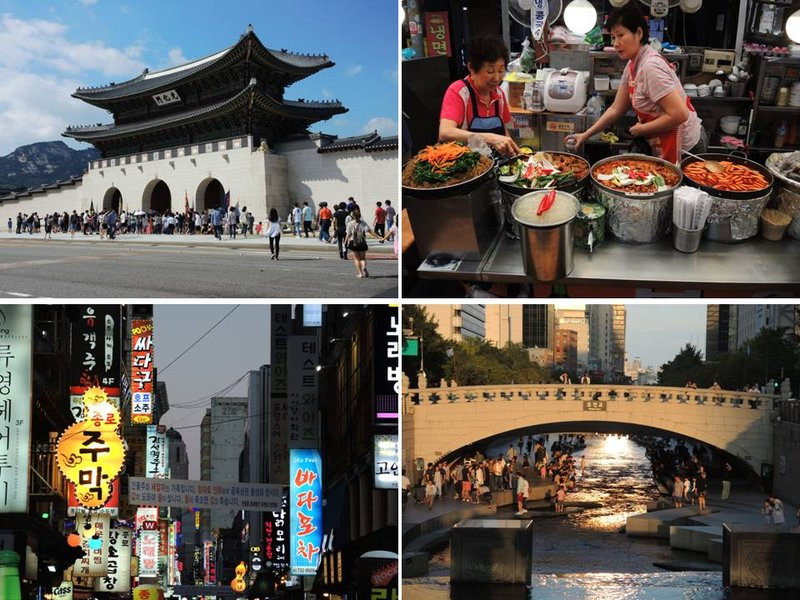 large_Seoul_Travel_Blog.jpg