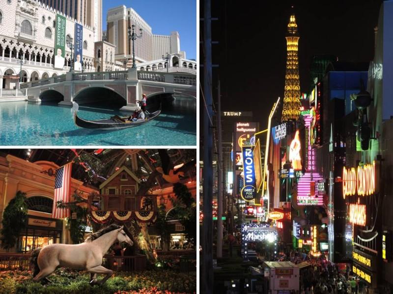large_Vegas.jpg