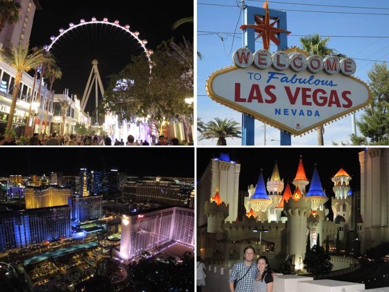 large_Vegas1.jpg