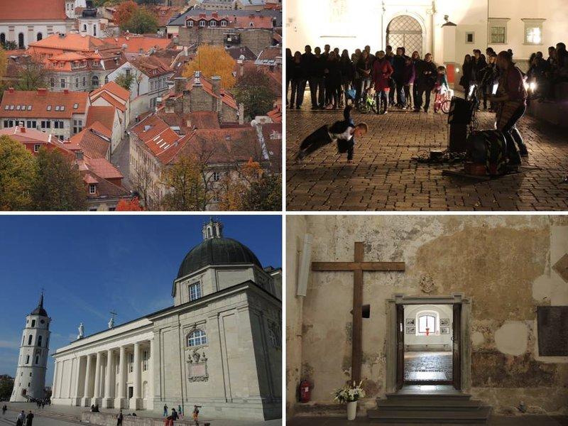 large_Vilnius.jpg