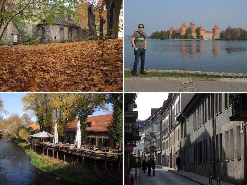 large_Vilnius1.jpg