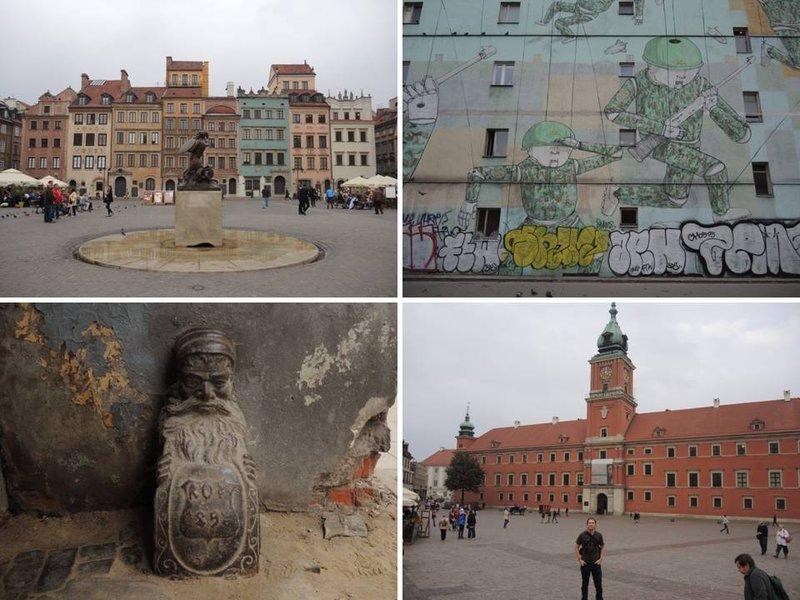 large_Warsaw1.jpg