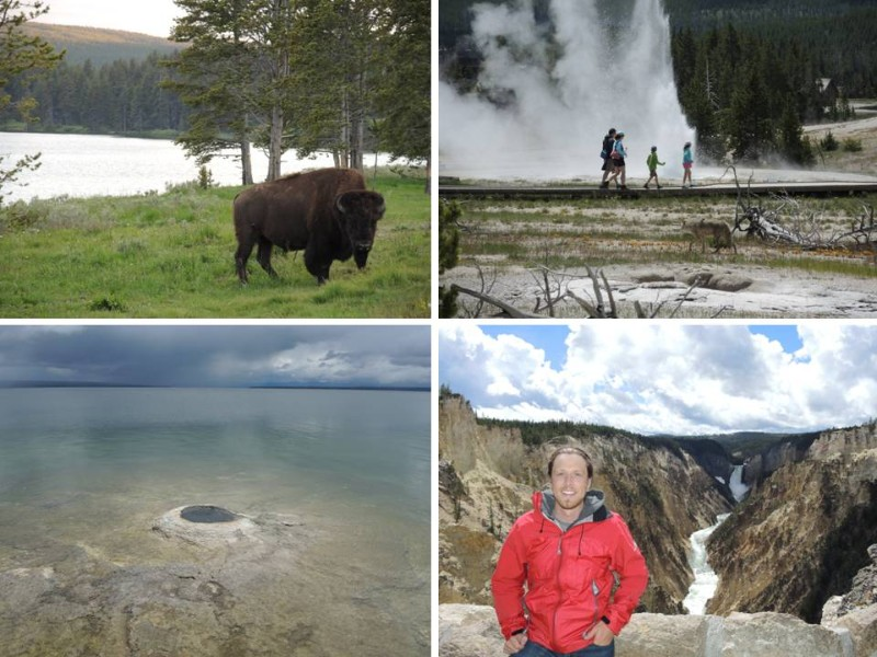 large_Yellowstone1.jpg