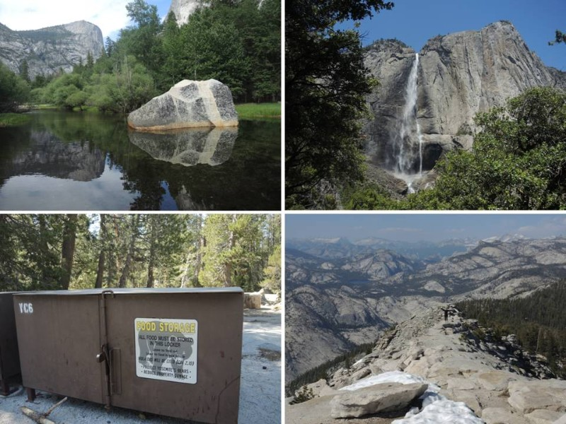 large_Yosemite.jpg