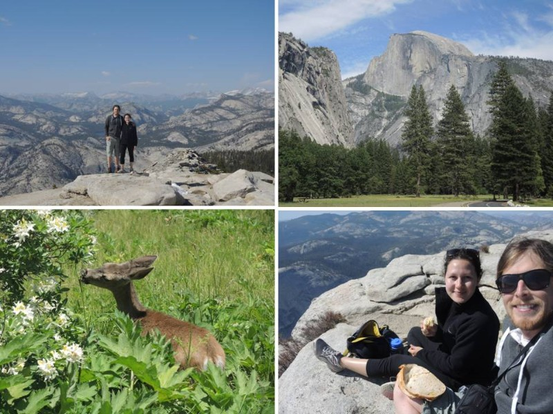 large_Yosemite1.jpg