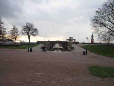 Lund - Sweden 022