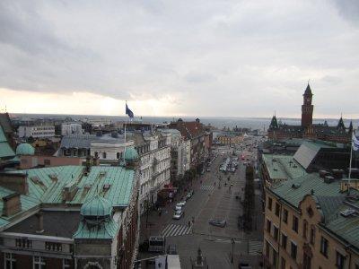 Lund - Sweden 025