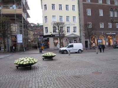 Lund - Sweden 041