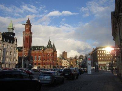 Lund - Sweden 060