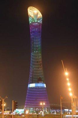 Aspire_Tower_1.jpg