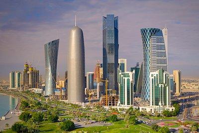 CNBC_qatar..ur_doha.jpg