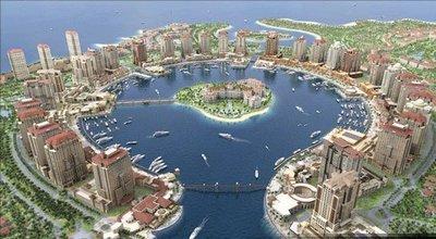 pearl-qatar1.jpg