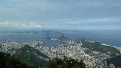 Blick_vom_Corcovado.jpg
