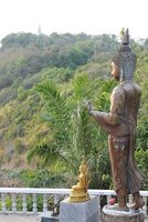 Wat Laem Phromthep
