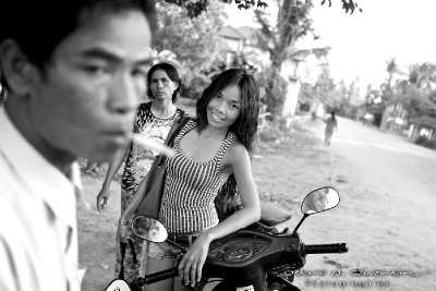 Campagne Phnom Penh_Cambodia2012 87 - Version 3