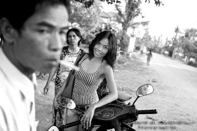 Campagne Phnom Penh_Cambodia2012 87 - Version 3