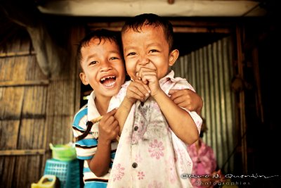 Cardamom_Cambodia2012_OQ 28