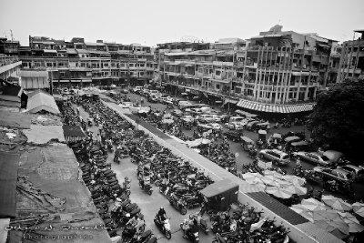 Phnom Penh_Cambodia2012 1 (2)