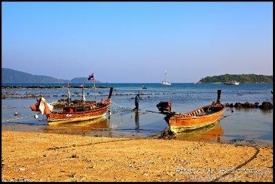 Phuket2012_OQ 17