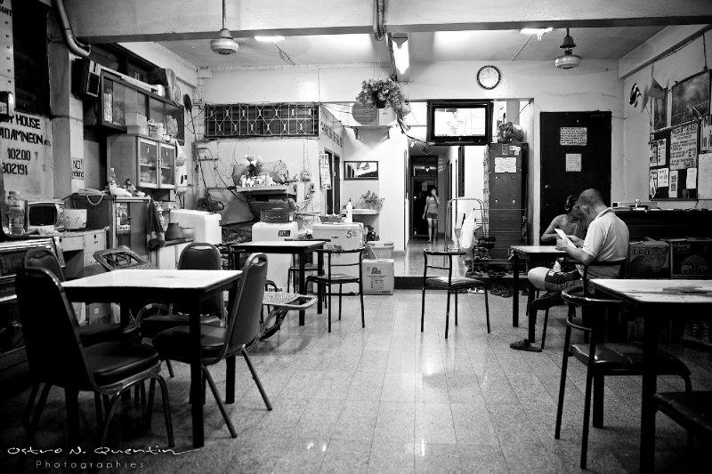 Reportage ThaiÃàlande 2011
