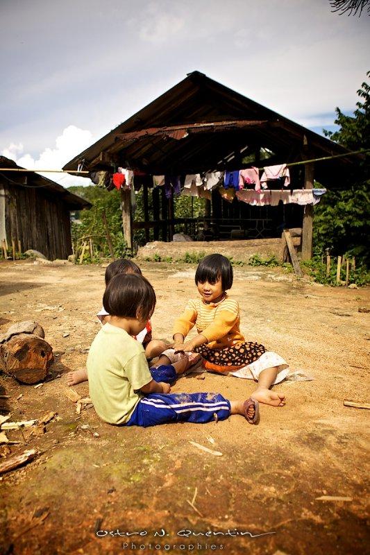 large_Chiang_Mai..2011_24.jpg