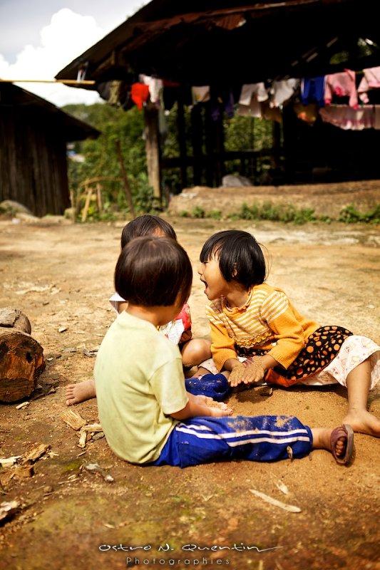 large_Chiang_Mai..2011_25.jpg
