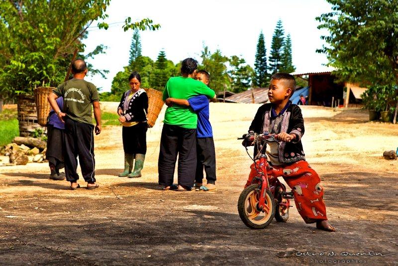 large_Chiang_Mai..2011_27.jpg