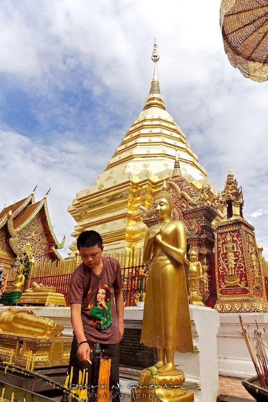 large_Chiang_Mai..2011_33.jpg
