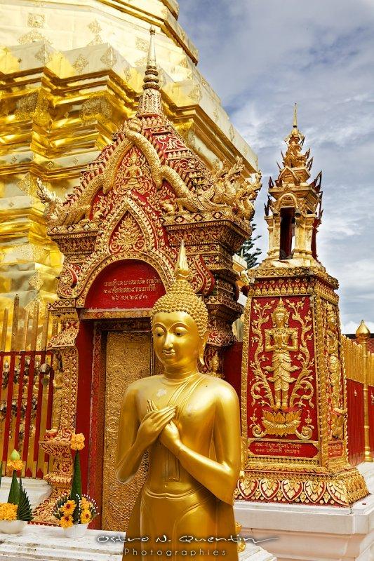 large_Chiang_Mai..2011_35.jpg