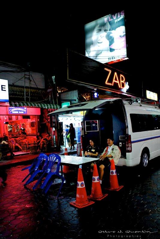 large_Pattaya_Tha_2011_16.jpg