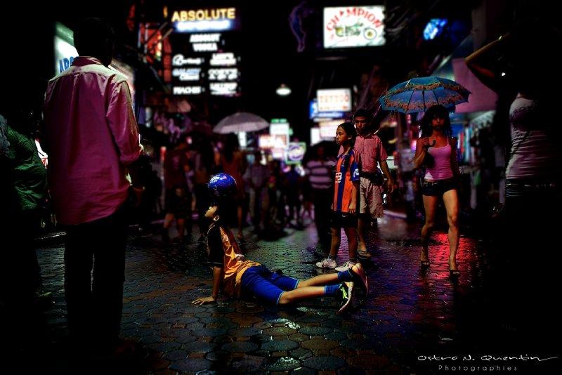 large_Pattaya_Tha_2011_39.jpg