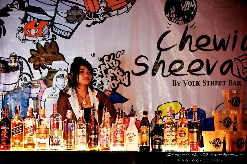 large_Pattaya_Tha_2011_45.jpg