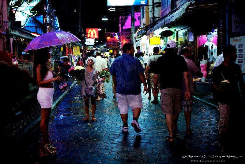 large_Pattaya_Tha_2011_49.jpg