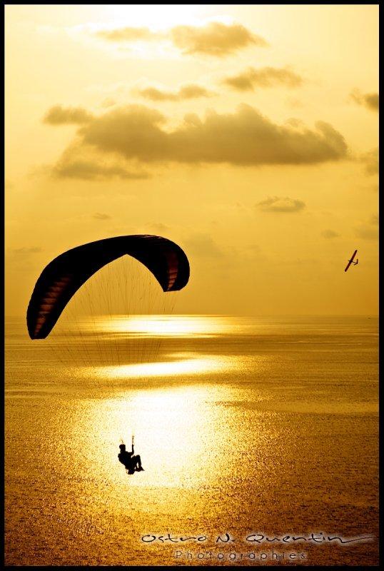 large_Sunset_in_Phuket.jpg