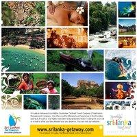 Srilanka-Getaways-Flyer-1