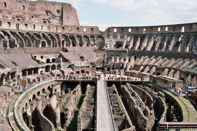 Colosseum_II.jpg