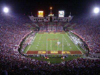 LA-Coliseum.jpg