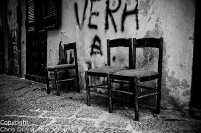 Naples (15 of 20)