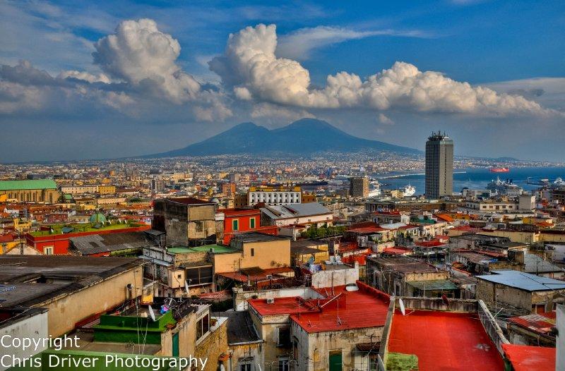 Naples (2 of 2)