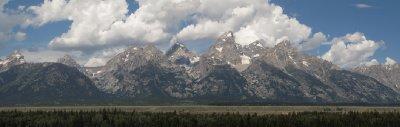 Panorama_2hb.jpg